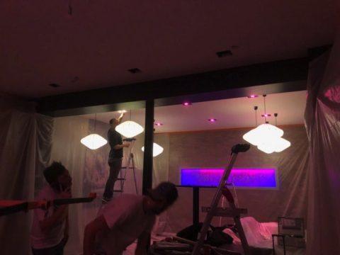 creation-plafond-lumineux-paris-11