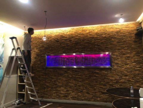 creation-plafond-lumineux-paris-13