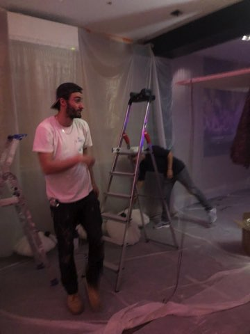 creation-plafond-lumineux-paris-2