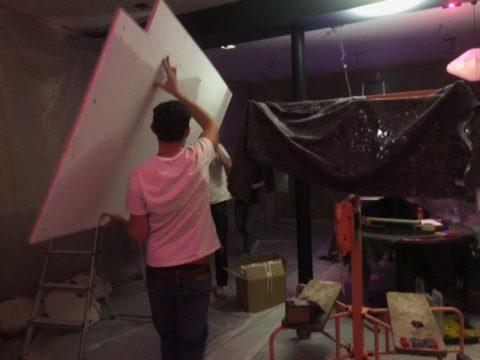 creation-plafond-lumineux-paris-3