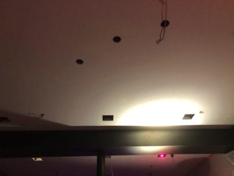 creation-plafond-lumineux-paris-4