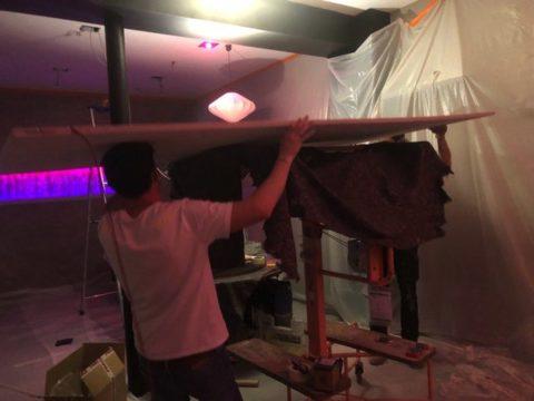 creation-plafond-lumineux-paris-6
