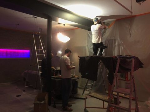 creation-plafond-lumineux-paris-7