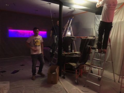 creation-plafond-lumineux-paris-8