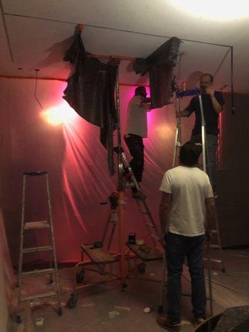 creation-plafond-lumineux-paris-9