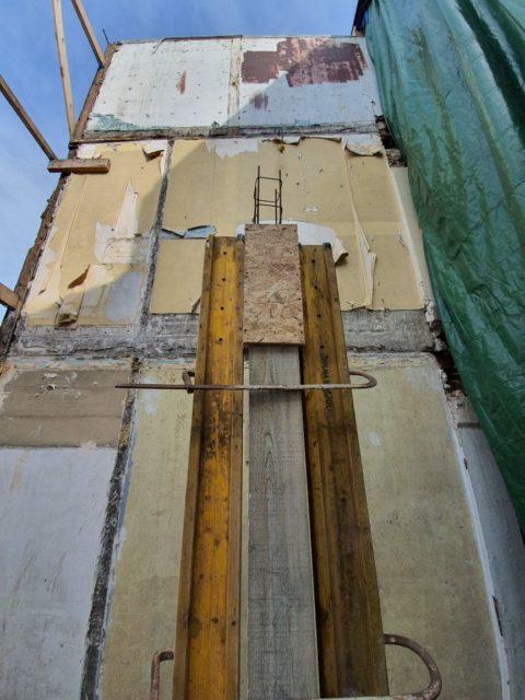 creation-balcon-courbevoie-2