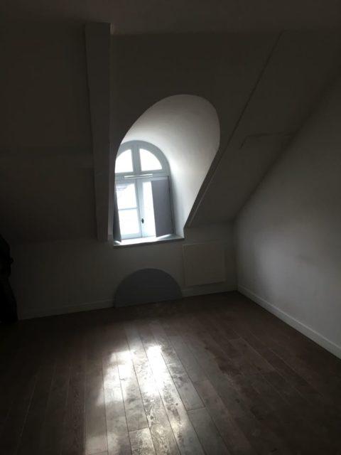 renovation-appartement-paris-1