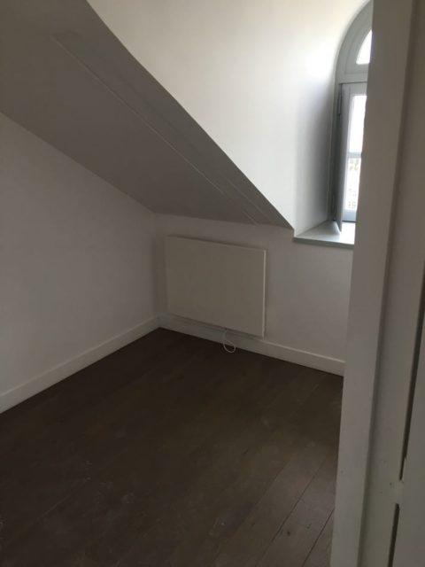 renovation-appartement-paris-10