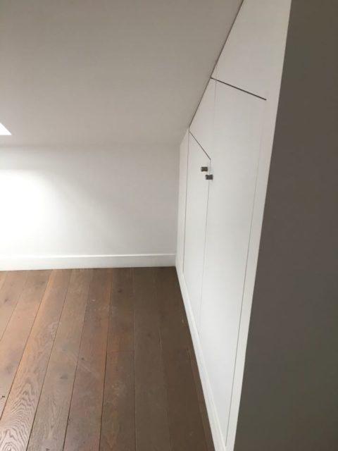 renovation-appartement-paris-11