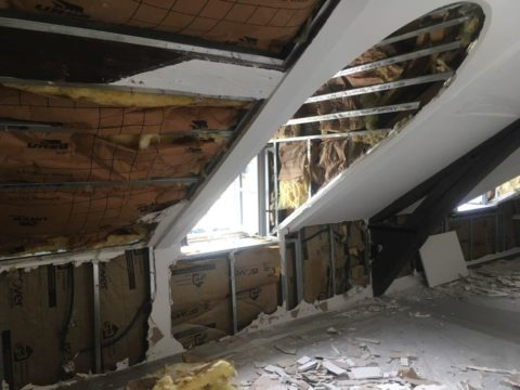 renovation-appartement-paris-12