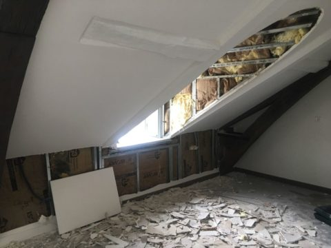 renovation-appartement-paris-13