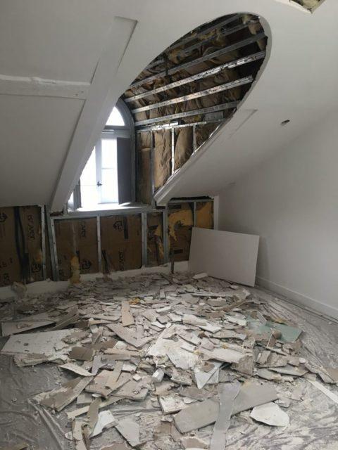 renovation-appartement-paris-14