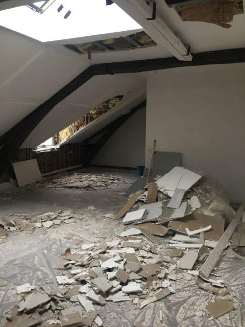 renovation-appartement-paris-15