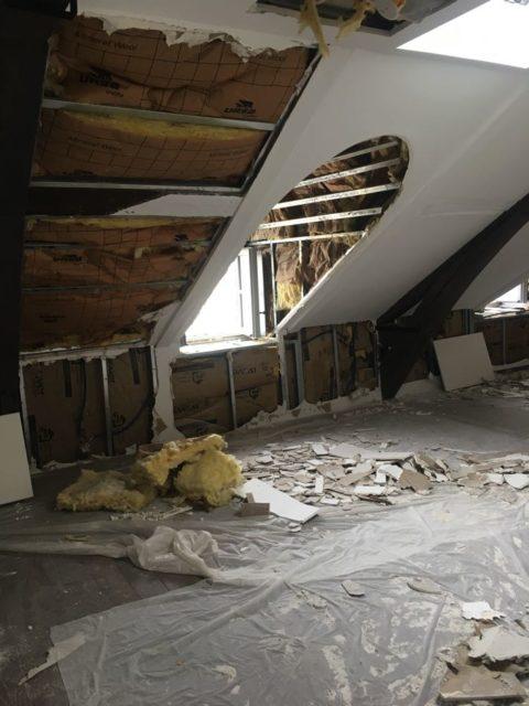 renovation-appartement-paris-16