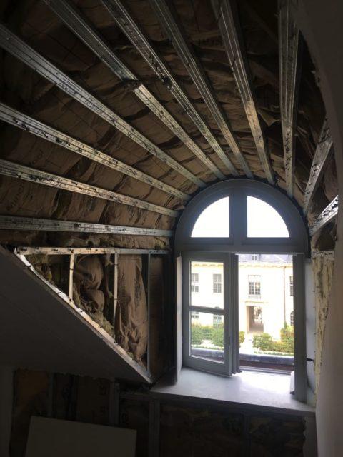 renovation-appartement-paris-17