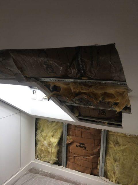 renovation-appartement-paris-19