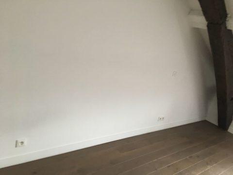 renovation-appartement-paris-2