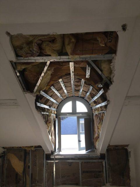 renovation-appartement-paris-20