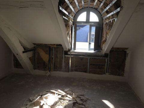 renovation-appartement-paris-21