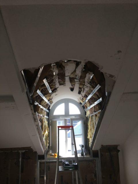 renovation-appartement-paris-22