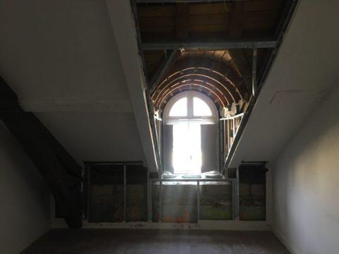renovation-appartement-paris-23