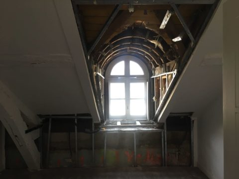 renovation-appartement-paris-24