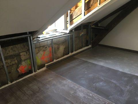renovation-appartement-paris-25