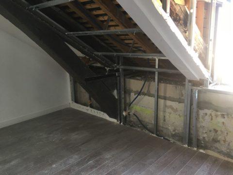 renovation-appartement-paris-26