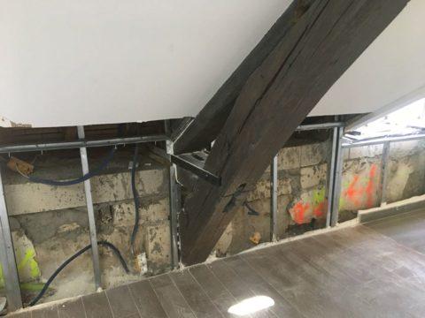 renovation-appartement-paris-27