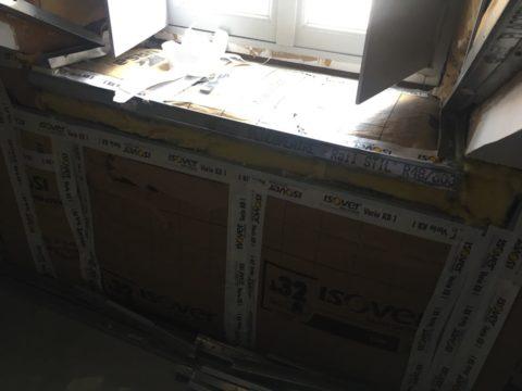 renovation-appartement-paris-29