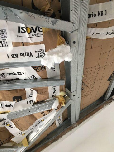 renovation-appartement-paris-31