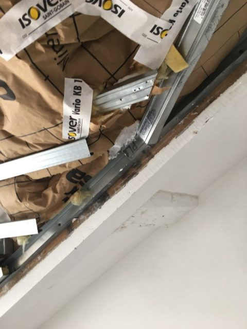 renovation-appartement-paris-32