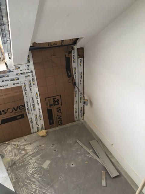 renovation-appartement-paris-33