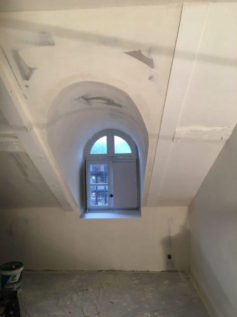 renovation-appartement-paris-37