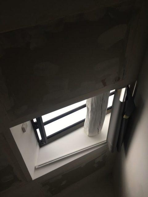 renovation-appartement-paris-39