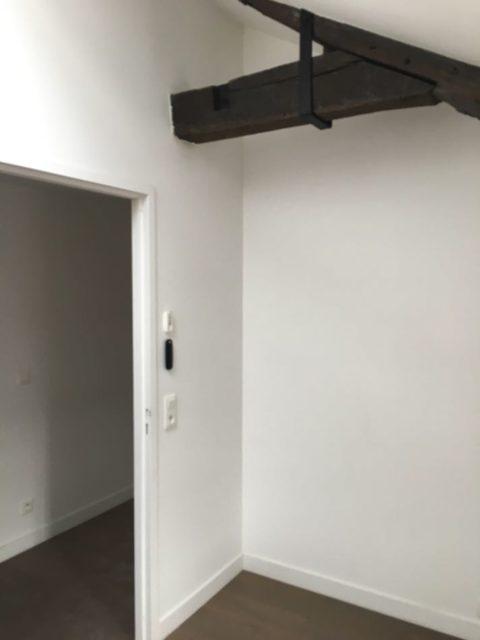 renovation-appartement-paris-6