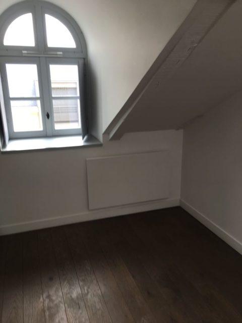 renovation-appartement-paris-8