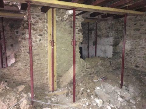 renovation-tout-corps-d-etat-78-1