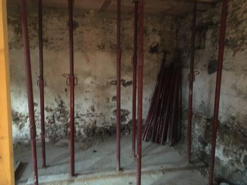 renovation-tout-corps-d-etat-78-10