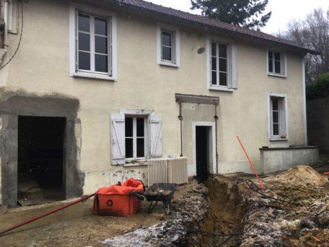 renovation-tout-corps-d-etat-78-16