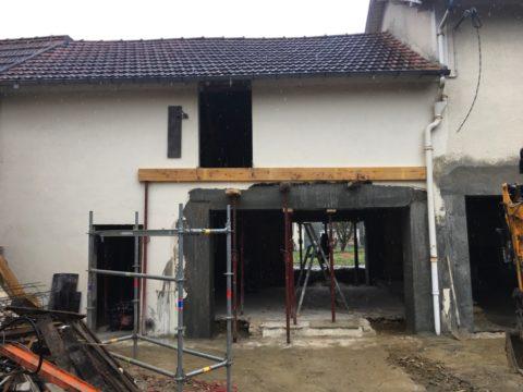 renovation-tout-corps-d-etat-78-17