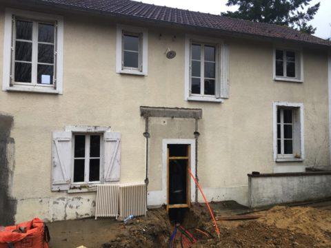 renovation-tout-corps-d-etat-78-18