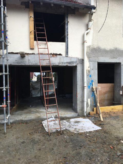 renovation-tout-corps-d-etat-78-24