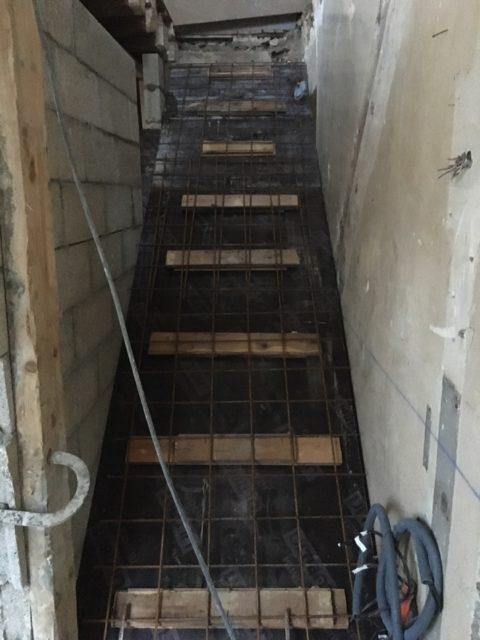 renovation-tout-corps-d-etat-78-25
