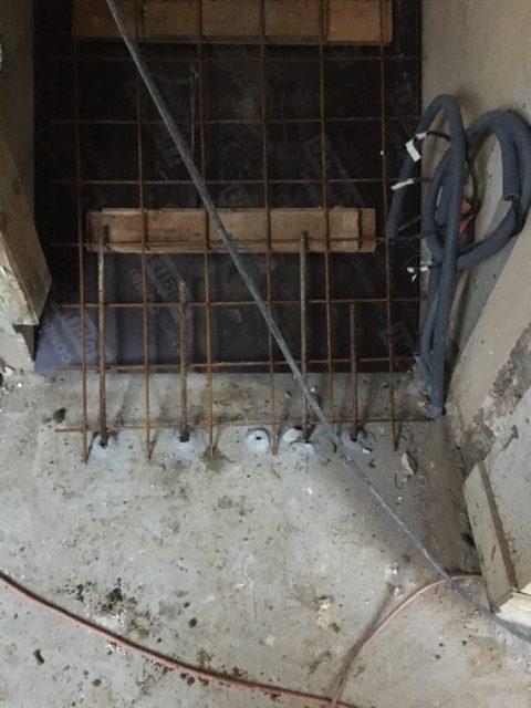 renovation-tout-corps-d-etat-78-26