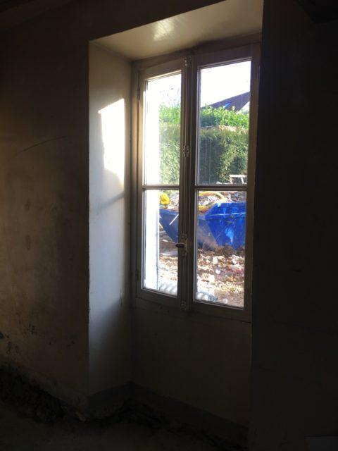 renovation-tout-corps-d-etat-78-28