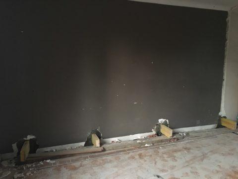 renovation-tout-corps-d-etat-78-4