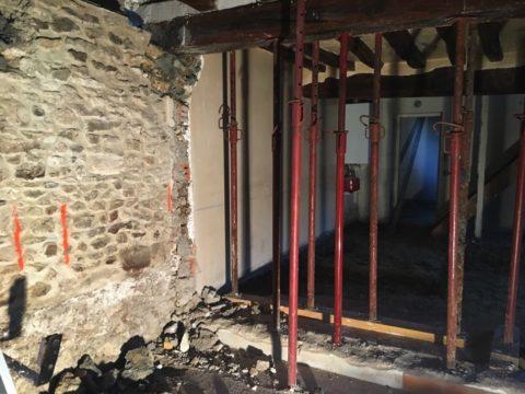 renovation-tout-corps-d-etat-78-7