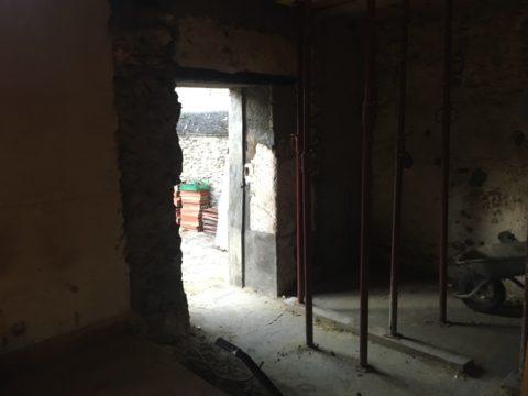renovation-tout-corps-d-etat-78-9