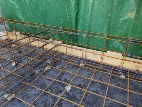 ferraillage-coulage-beton-idf-1